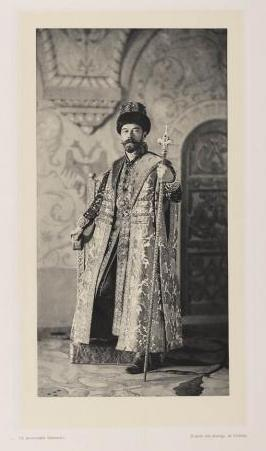 01_Winter-Palace-Costume-Ball_February-1903_Saint-Petersburg_His-Majesty-the-Emperor_BD_8791.jpg
