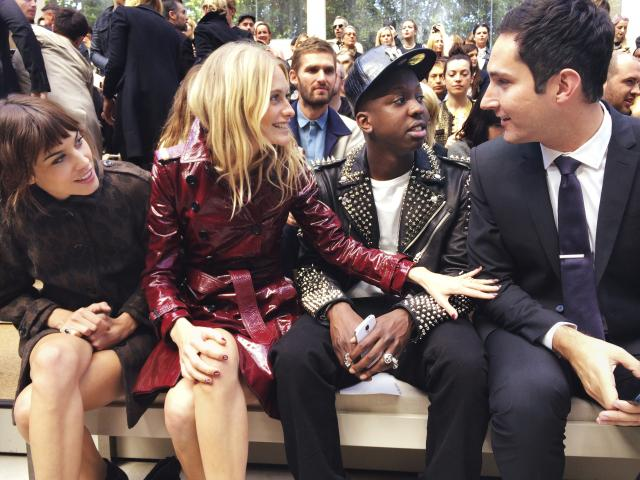 Alexa_Cheung%2C_Poppy_Delevingne%2C_Jamal_Edwards_and_Kevin_at_the_Burberry_Prorsum_Womenswear_Spring_Summer_2014_Show.jpg