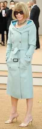 Anna_Wintour_at_the_Burberry_Prorsum_Womenswear_Spring_Summer_2014_5716.jpg