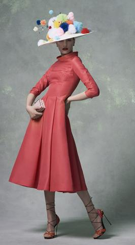 Ascot_17_1_Shot_01_original_dress.jpg