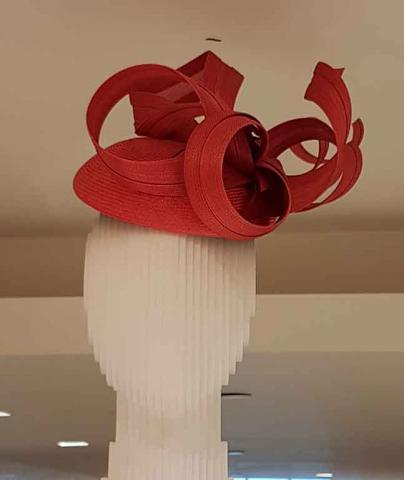 Ascot_17_Philip_Treacy_2.jpg