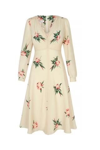 Ascot_S_Frejus-Tea-Dress-Main_2.jpg