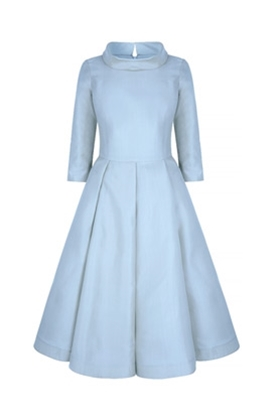 Ascot_Silk-Gazar-Obsession-dress-Cinderella-Blue.jpg