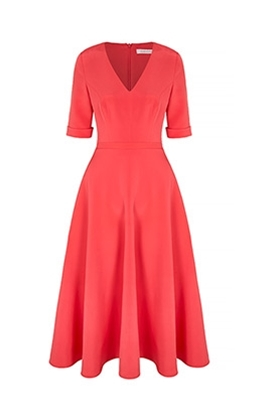 Ascot_Silk-Riding-Dress-Watermelon.jpg