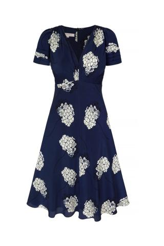 Ascot_Silk-Tea-Dress-Hydrangea-Print-Navy_1.jpg