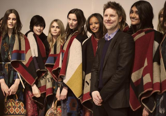 Backstage_at_the_Burberry_Prorsum_Womenswear_Autumn_Winter_2014_Show_in_Londo_001.jpg