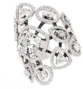 Bague_Cascade_de_Diamants_J9693_4487.jpg