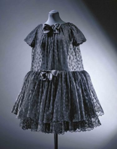 Bal_4_Baby_doll_coc__crpe_de_chine_lace_and_satin_.jpg