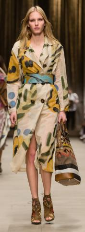 Burberry_Prorsum_Womenswear_Autumn_Winter_2014_-_Look_11.jpg
