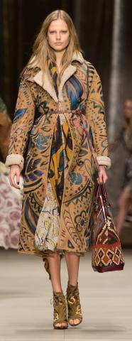 Burberry_Prorsum_Womenswear_Autumn_Winter_2014_-_Look_12.jpg