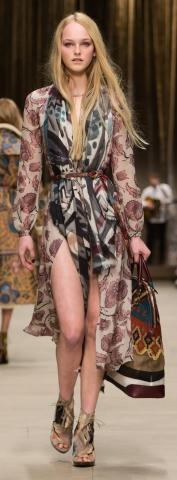 Burberry_Prorsum_Womenswear_Autumn_Winter_2014_-_Look_13.jpg