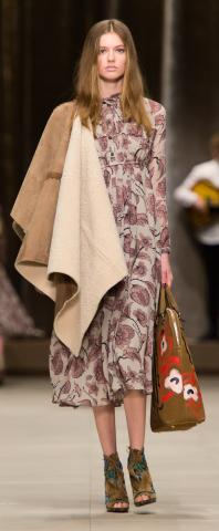 Burberry_Prorsum_Womenswear_Autumn_Winter_2014_-_Look_15.jpg