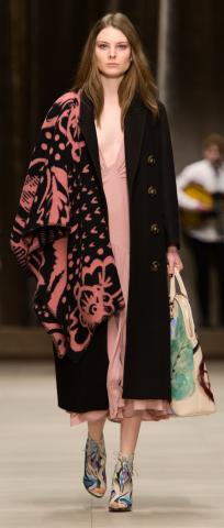 Burberry_Prorsum_Womenswear_Autumn_Winter_2014_-_Look_28.jpg