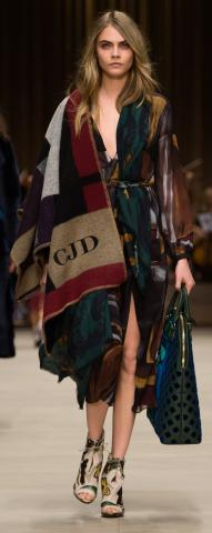Burberry_Prorsum_Womenswear_Autumn_Winter_2014_-_Look_51.jpg