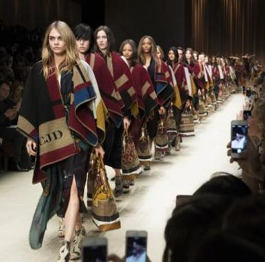 Burberry_Prorsum_Womenswear_Autumn_Winter_2014_Show_F_6702.jpg