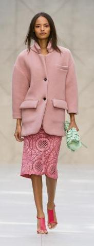 Burberry_Prorsum_Womenswear_Spring_Summer_2014_-_L_4424.jpg
