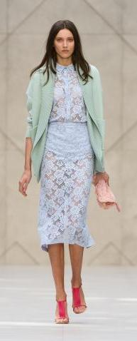Burberry_Prorsum_Womenswear_Spring_Summer_2014_-_L_4864.jpg