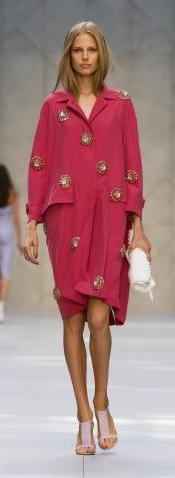 Burberry_Prorsum_Womenswear_Spring_Summer_2014_-_Lo_1584.jpg
