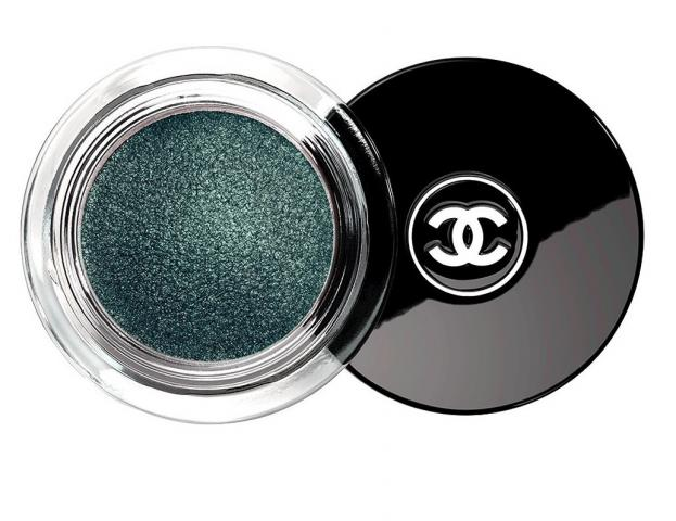 CHANEL_16_Illusion_d%60Ombre_Griffith_Green.jpg