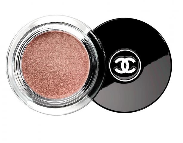 CHANEL_16_Illusion_d%60Ombre_Moonlight_pink_%283%29.jpg