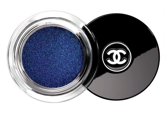 CHANEL_16_Illusion_d%60Ombre_Ocean_light_%282%29.jpg