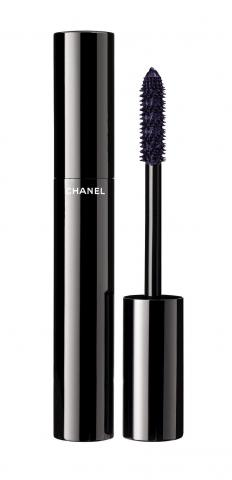 CHANEL_16_Le_Volume_De_CHANEL_Ardent_Purple_%282%29.jpg
