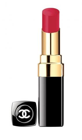 CHANEL_16_Rouge_Coco_Shine_Energy_%282%29.jpg