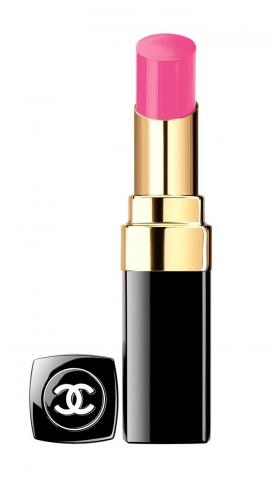 CHANEL_16_Rouge_Coco_Shine_Mighty_%282%29.jpg