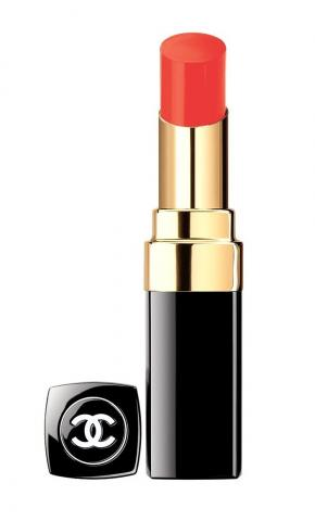 CHANEL_16_Rouge_Coco_Shine_Shipshape_%282%29.jpg