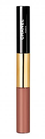 CHANEL_16_Rouge_Double_Intensit_Tender_Beige_%282%29.jpg