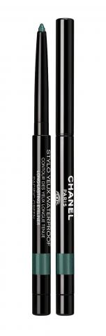 CHANEL_16_Stylo_Yeux_Waterproof_Pacific_Green_%282%29.jpg