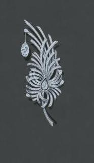CHANEL_BROCHE_AIGRETTE_D_9158.jpg