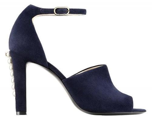 CHANEL_G29749-Navy_blue_suede_sandal_with_pearls_on_heel_4792.jpg
