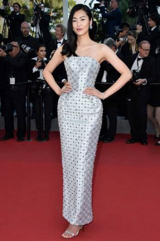 Cannes_2015_Liu_Wen_wears_R%26R_at_for_the_screening_of_Little_Prince.jpg