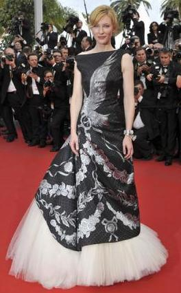 Cate_Blanchett_Van_Cleef_%26_Arpels_Pascal_Le_Segretain_Getty_images_990539_3460.jpg