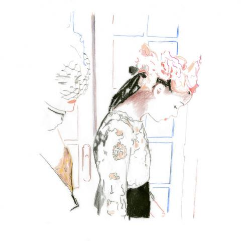 Chanel_16_01_ritz_illustration.fashionImg.hi.jpg