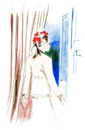 Chanel_16_03_ritz_illustration.fashionImg.hi_5935.jpg