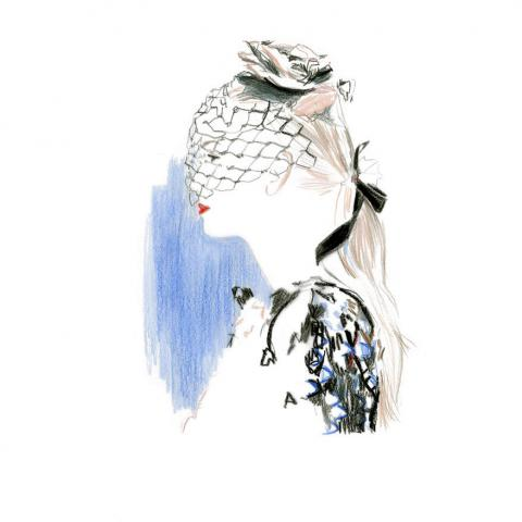 Chanel_16_06_ritz_illustration.fashionImg.hi.jpg