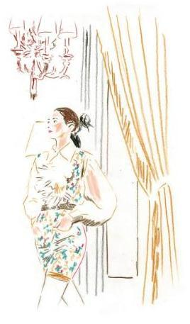 Chanel_16_07_ritz_illustration.fashionImg.hi_8266.jpg