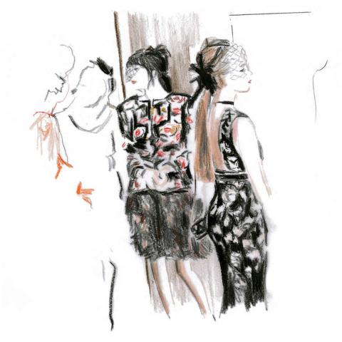 Chanel_16_08_ritz_illustration.fashionImg.hi.jpg