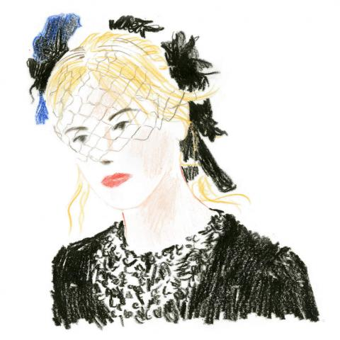 Chanel_16_10_ritz_illustration.fashionImg.hi.jpg