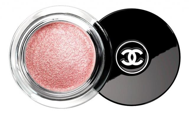 Chanel_SS14_Illusion_D%60Ombre_in_Impulsion_93.jpg