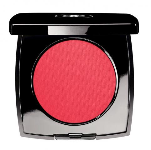 Chanel_SS14_Le_Blush_Creme_de_Chanel_in_Chamade_67.jpg