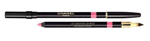 Chanel_SS14_Le_Crayon_Levres_in_Sonic_Pink_701_3823.jpg