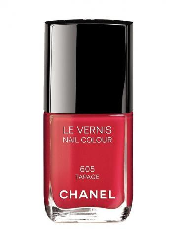Chanel_SS14_Le_Vernis_in_Tapage_605.jpg