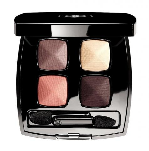 Chanel_SS14_Lumieres_Facettes_in_Quadrille_537.jpg