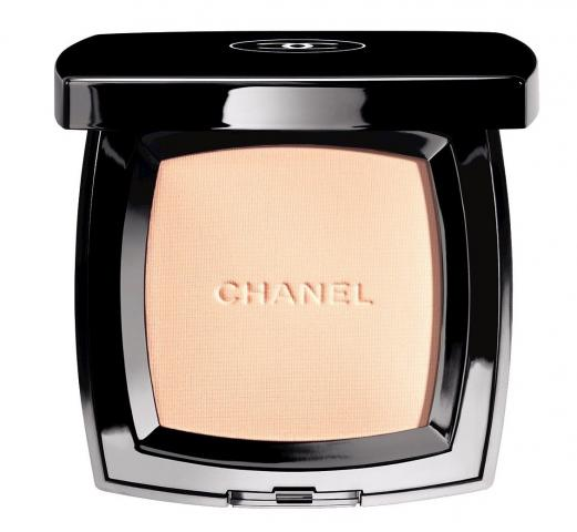 Chanel_SS14_Poudre_Universelle_Compacte_in_Preface_160.jpg