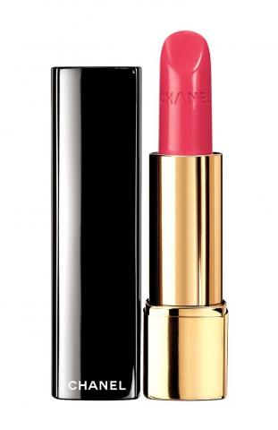 Chanel_SS14_Rouge_Allure_in_Fougueuse_138.jpg