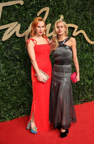 Charlotte_Olympia_Delall_%26_Alice_Dellal_attend_the_British_Fashion_Awards_2015%2C_in_partnership_with_Swarovski_%28Mike_Marsland%2C_British_Fashion_Council%29.JPG