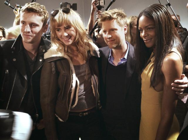 Christopher_Bailey%2C_Naomie_Harris%2C_George_Barnett_and_Suki_Waterhouse_backstage_at_the_Burberry_Prorsum_Womenswear_Spring_Summer_2014_Show.jpg